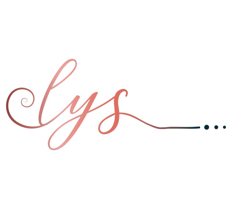Lys - Light Your Soul