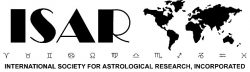 International Society for Astrological Research