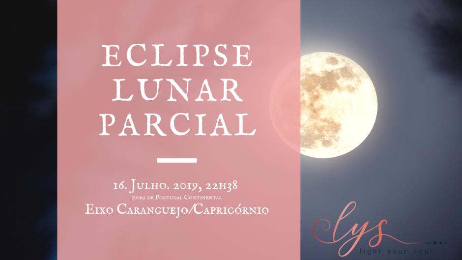 lys-eclipse-lunar-parcial