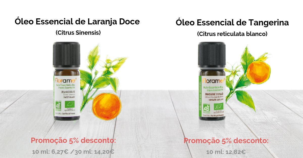 lys-promoção-setembro-oleos-essenciais