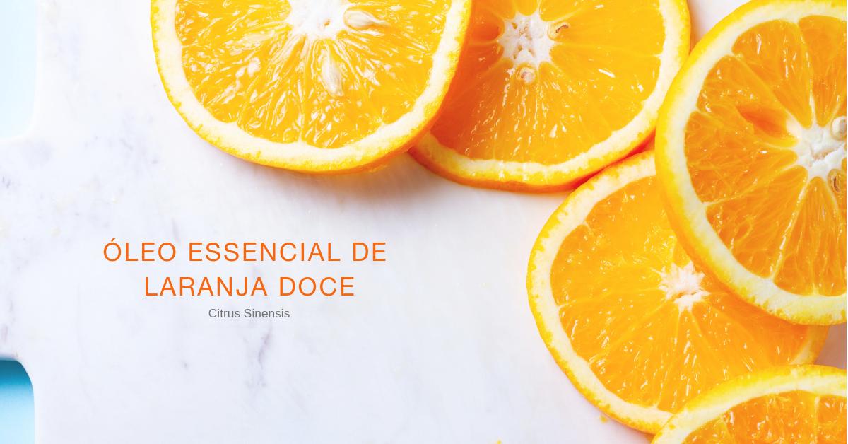 lys-oleo-essencial-laranjadoce