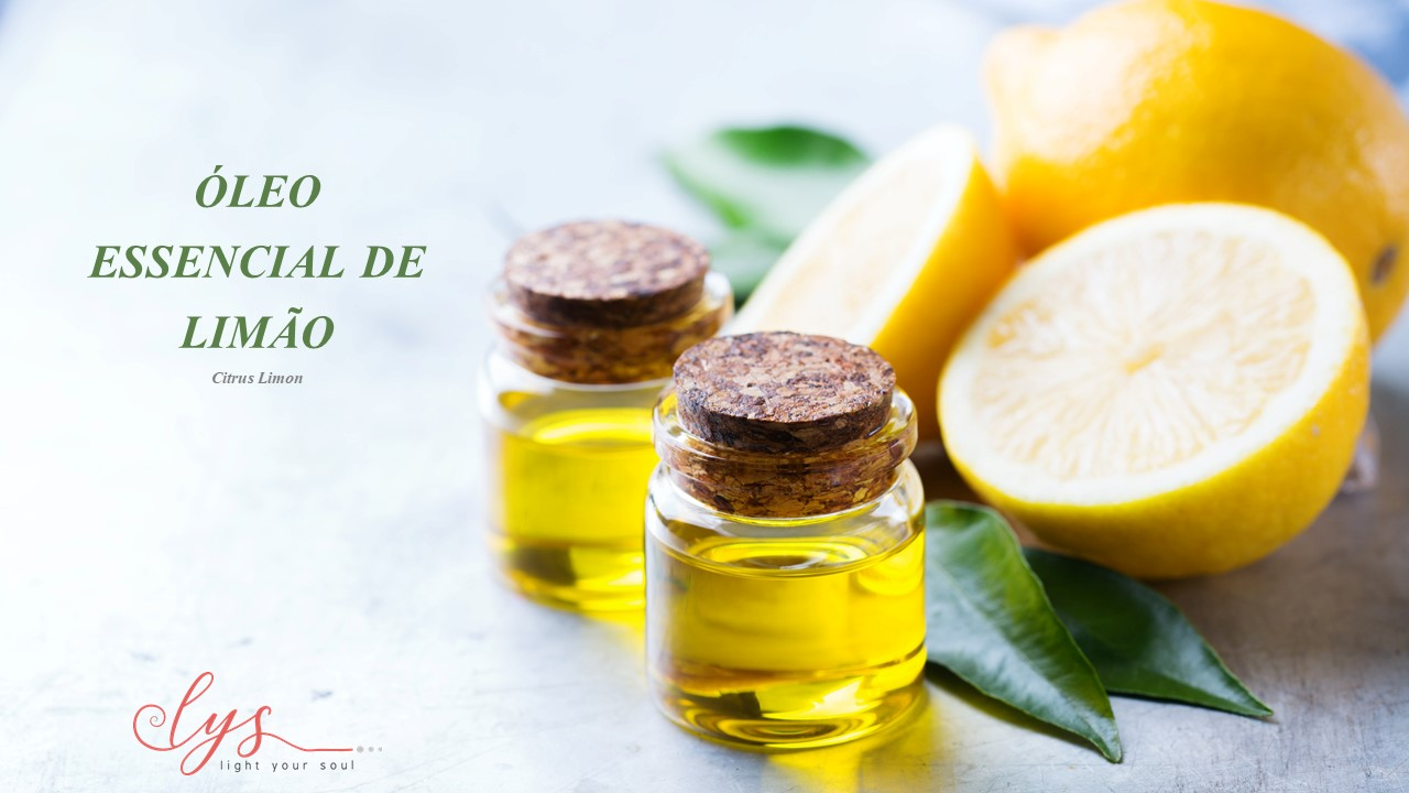 lys-oleo-essencial-de-limao