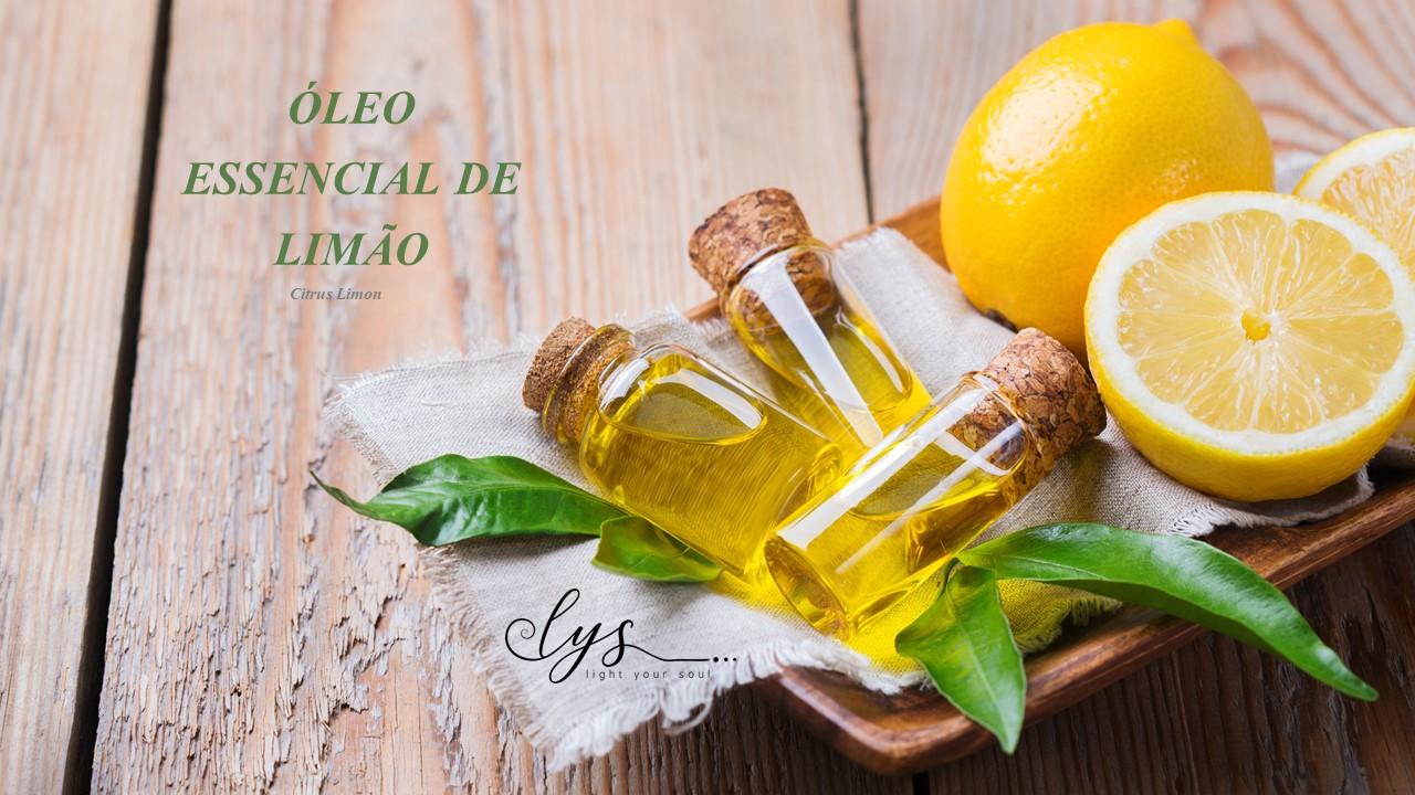 lys-Óleo-Essencial-de-Limão2