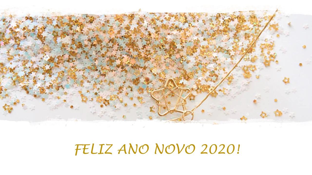 lys-Ano-novo2020