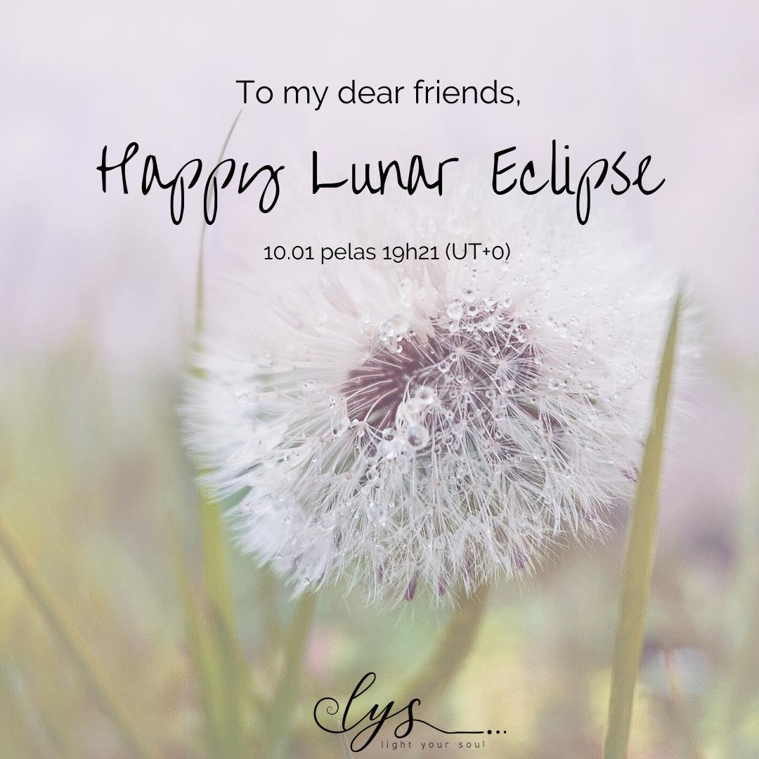 lys-Eclipse-Lunar-1001
