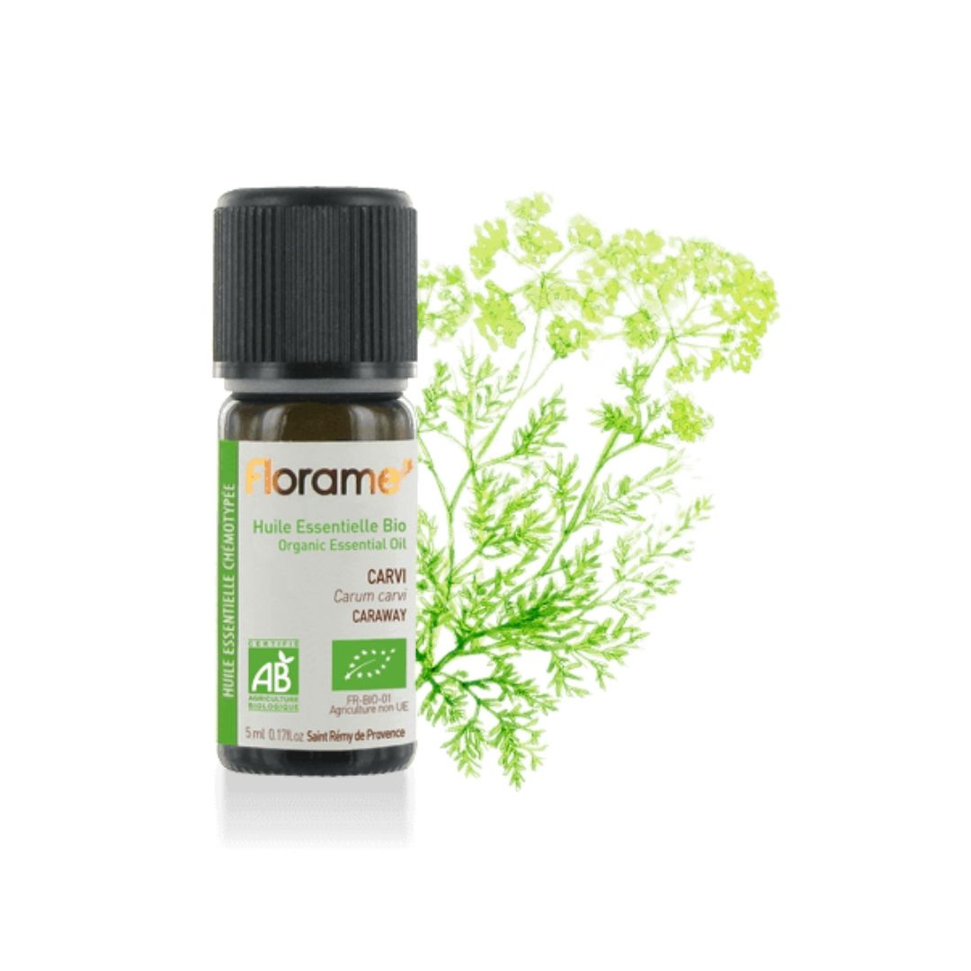 lys-OE-Alcarávia-bio-florame