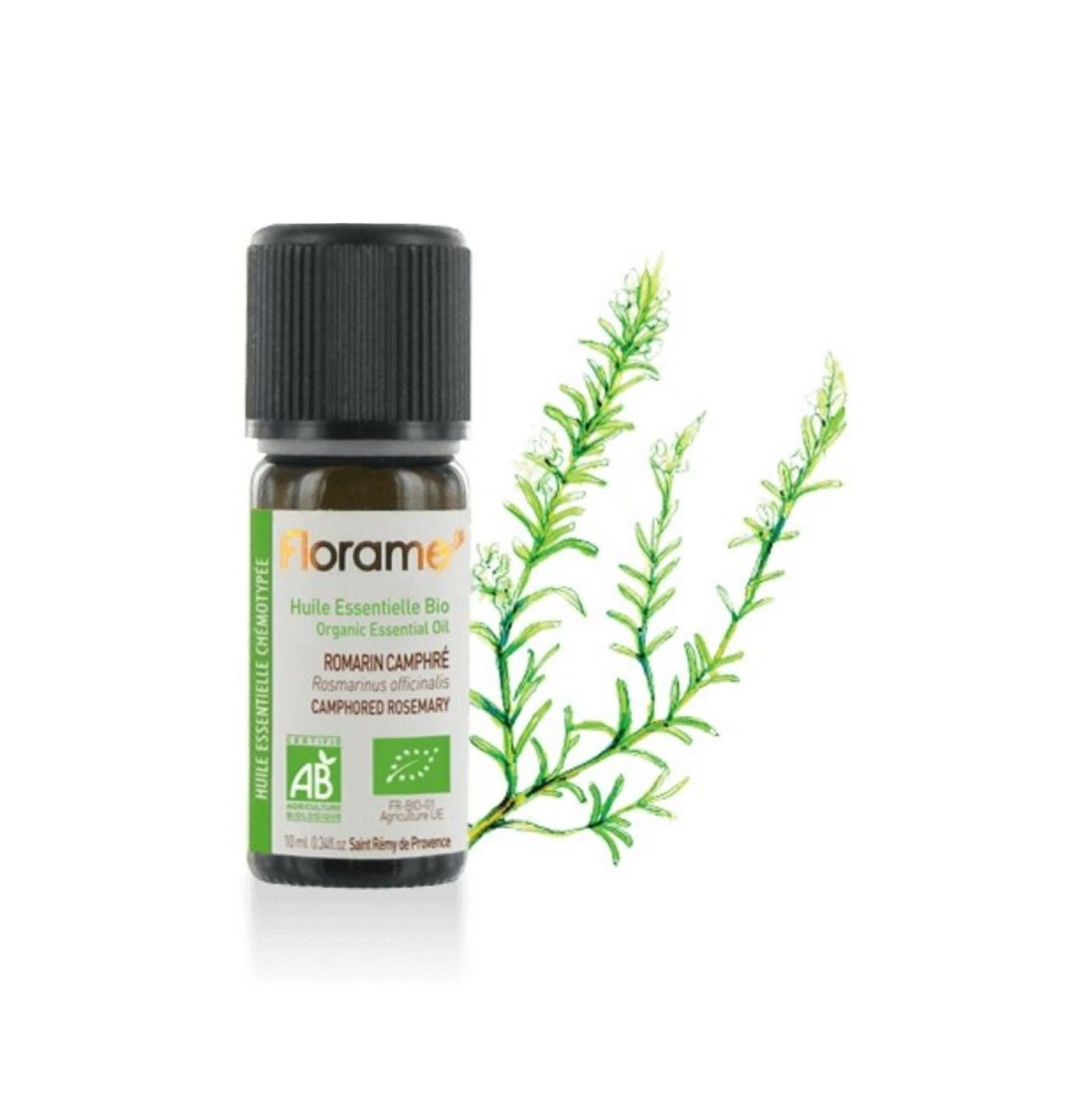 lys-OE-Alecrim-Canfora-Bio-Florame
