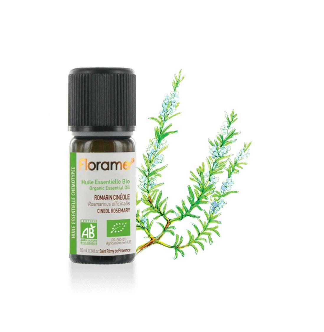 lys-OE-Alecrim-Cineol-Bio-Florame