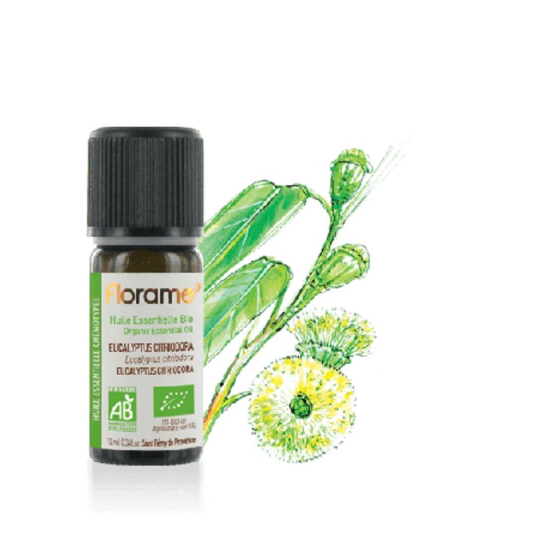 lys-OE-Eucalyptus-Citriodora-Bio