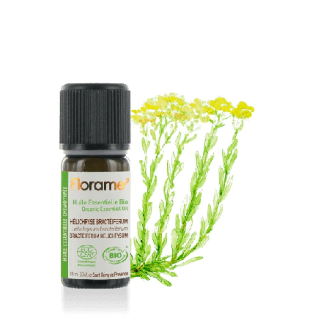 lys-OE-Helichrysum-Bio