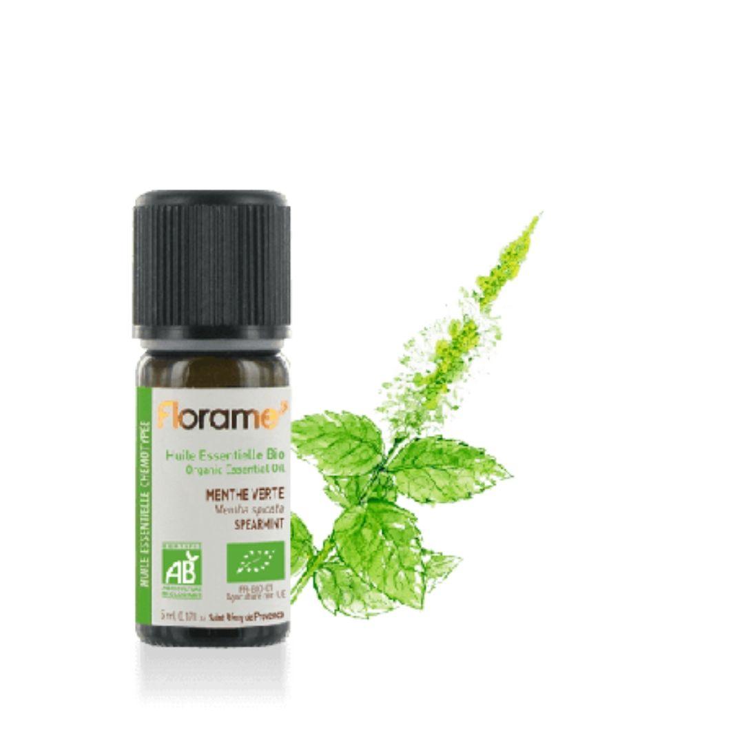 lys-OE-Hortelã-Verde-Bio