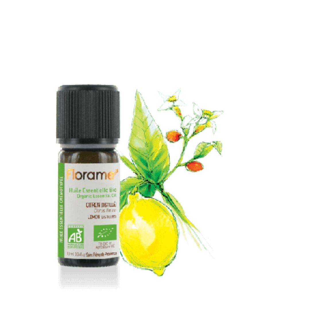 lys-OE-Limão-destilado-Bio