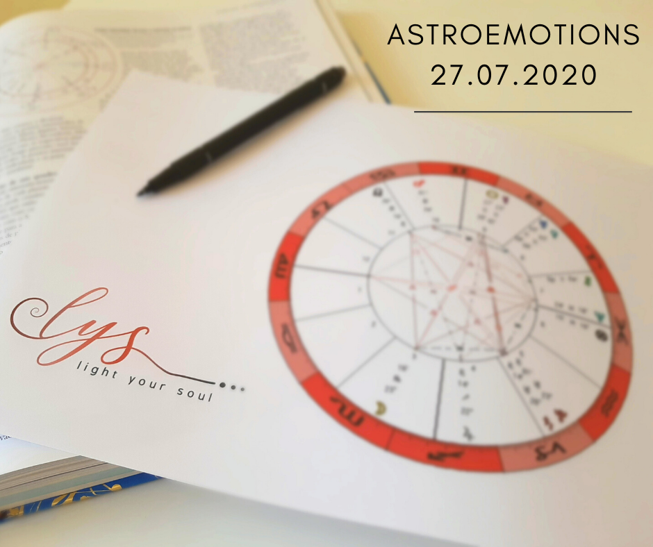 lys-astroemotions270720