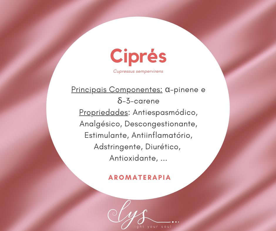 lys-OE-Ciprés