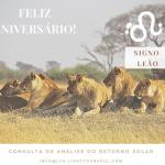 lys-signoleão-2020
