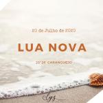 lys-lua-nova-em-caranguejo20