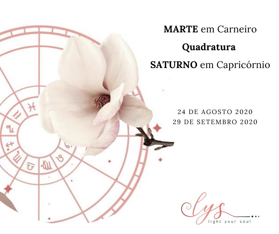 Lys - marte quadratura saturno20