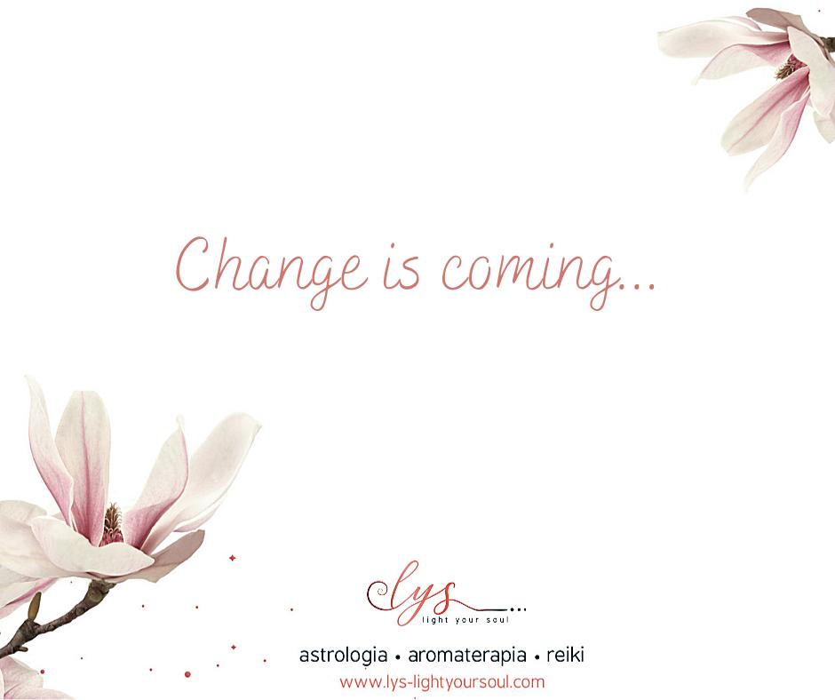 Lys_Change