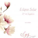 Lys_eclipse-solar-total