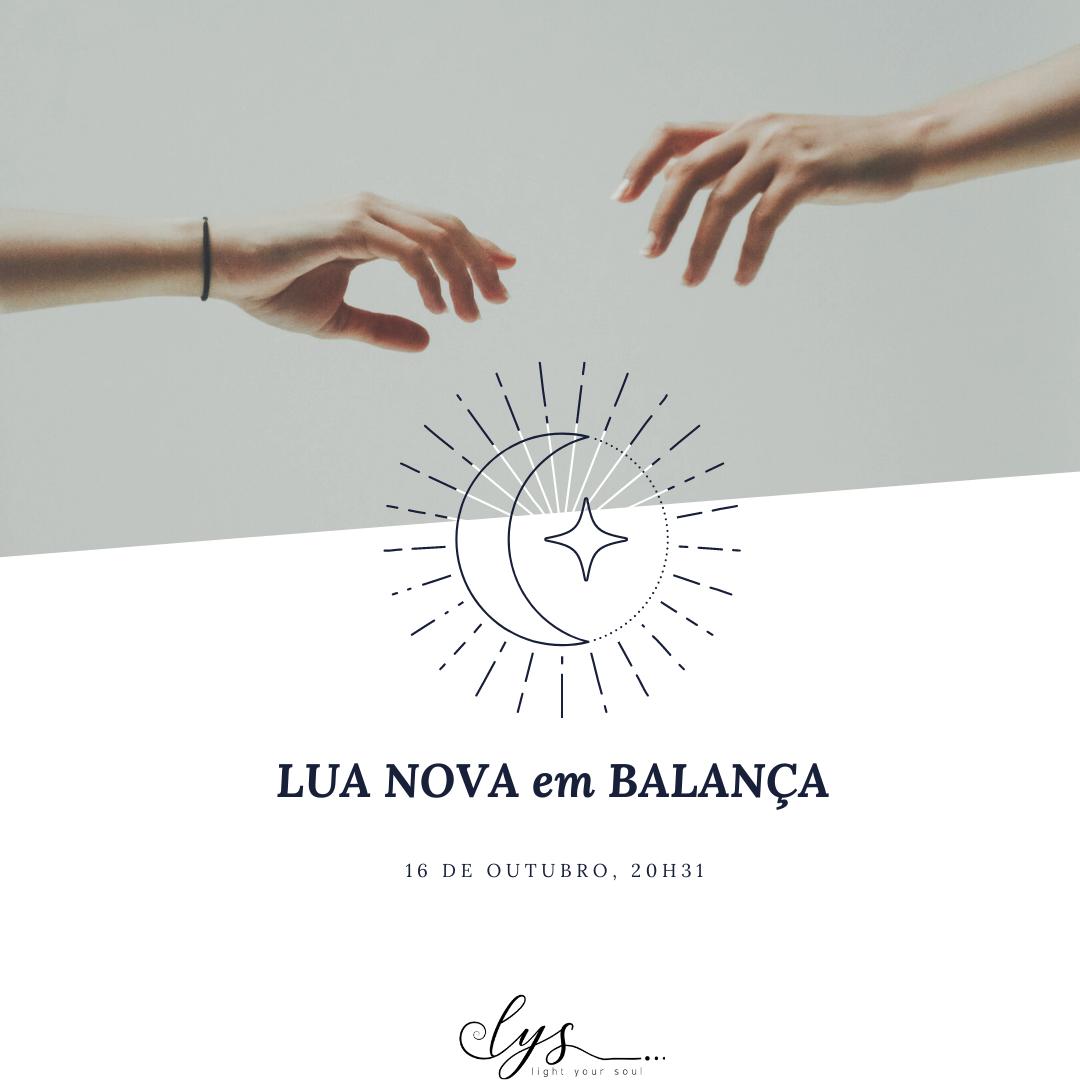 Lys - Lua-nova-Balança20