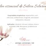 Lys_OESálvia-Sclarea